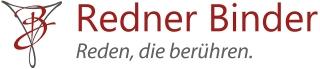 Christian G Binder Logo
