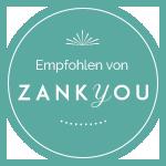 Christian G. Binder - Empfohlen von ZankYou