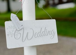 Wedding/Freie Trauung - Christian G. Binder